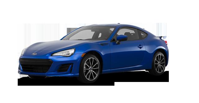 Marino's Fine Cars | The 2020 BRZ BASE BRZ in Toronto