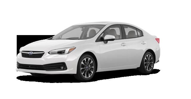 Black Book Auto Value >> Marino's Auto Group | The 2020 Impreza 4-door Sport with ...