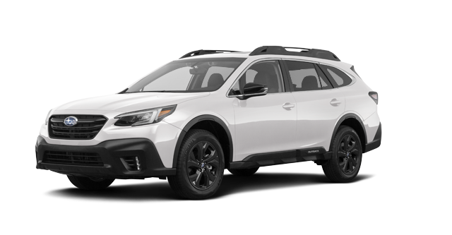 Marino S Fine Cars The 2020 Outback Outdoor Xt In Etobicoke