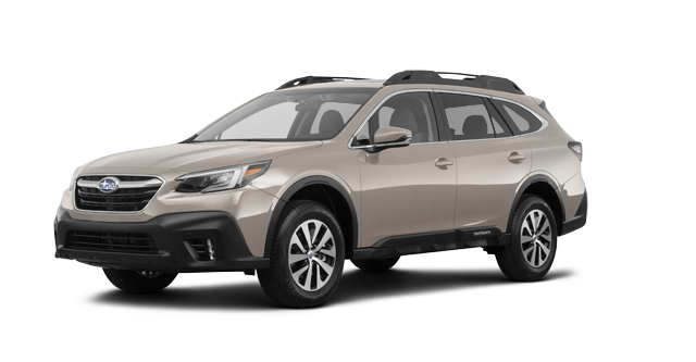 marino's fine cars   the 2020 outback touring in toronto