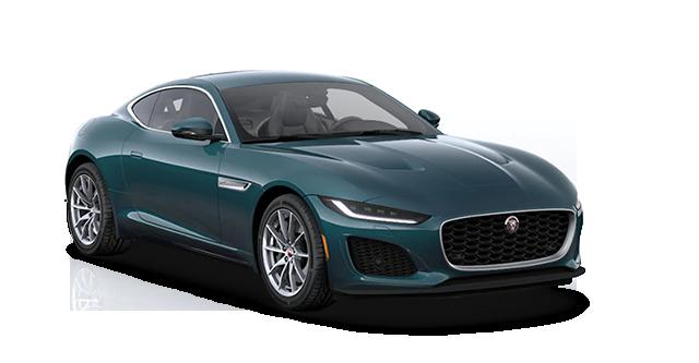 2021 jaguar ftype  from 730000  jaguar newfoundland