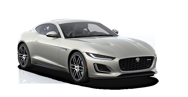 2021 jaguar f type lease specials - specs, interior