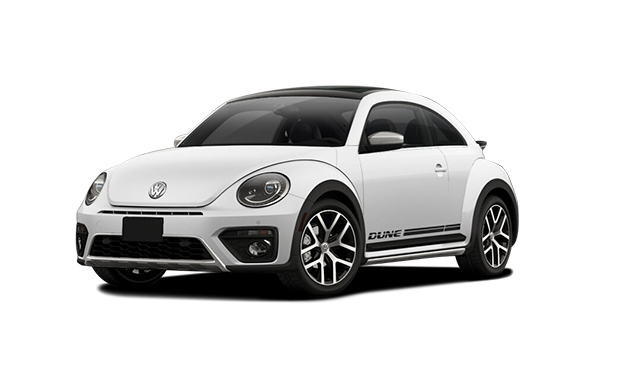 2016 Volkswagen Beetle Dune Starting At 285950 Humberview Rhhumberviewvw: Vw Beetle Sd Sensor Location At Gmaili.net