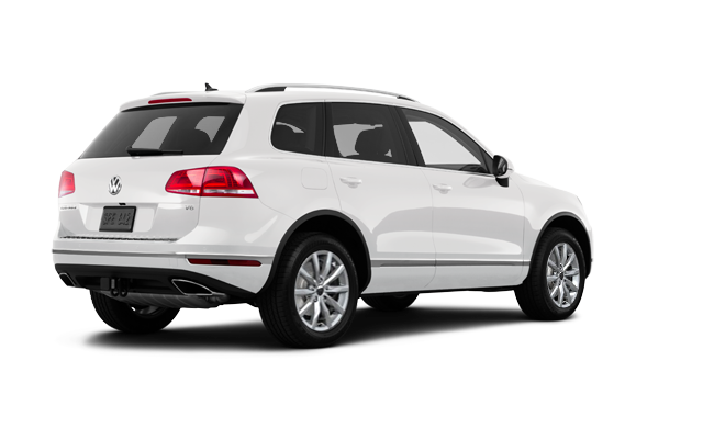 2016 volkswagen touareg sportline for sale at humberview volkswagen  volkswagen vw touareg central wiring harness single parts a #10