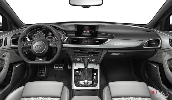2017 Audi A6 COMPEION - Starting at $80468.2 | Audi of Kingston Audi A Havana Black on 2012 audi a6 phantom black, audi havana black metallic, 2014 audi a6 black, audi a6 black on black, a6 havanna black, audi a6 black rims, audi a7 havana black, audi color havana brown, 2008 audi a6 black, audi a6 black and white, havana evoque black,