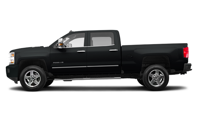 2017 chevrolet silverado 2500hd high country starting at. Black Bedroom Furniture Sets. Home Design Ideas