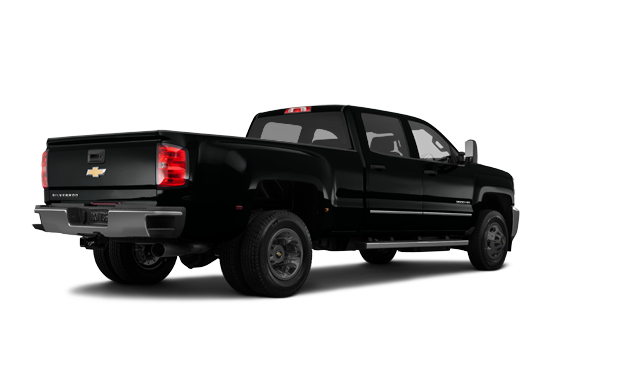 2017 chevrolet silverado 3500hd wt starting at 44485 0 bruce automotive group. Black Bedroom Furniture Sets. Home Design Ideas
