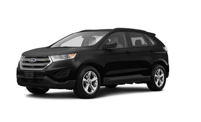 2017 ford edge se starting at 28950 0 bartow ford. Black Bedroom Furniture Sets. Home Design Ideas