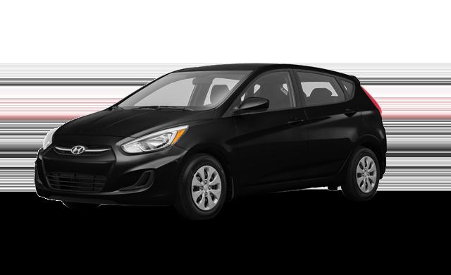 Does Hyundai Lease Used Cars