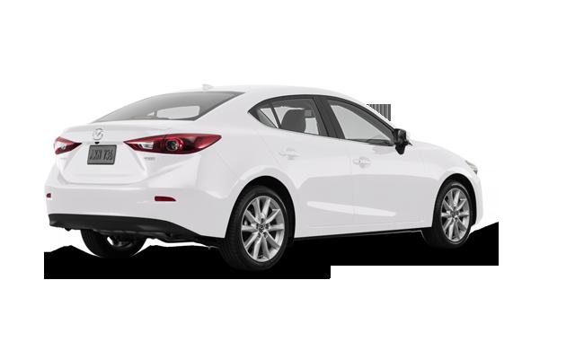 Mazda CX-3  2019