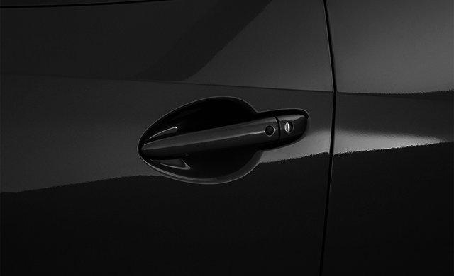 Mazda CX-3 GS 2017 - photo 1