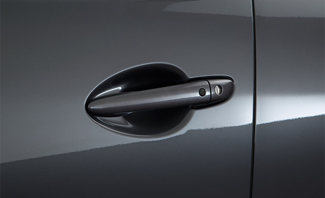 Mazda CX-9 GT 2017 - photo 1