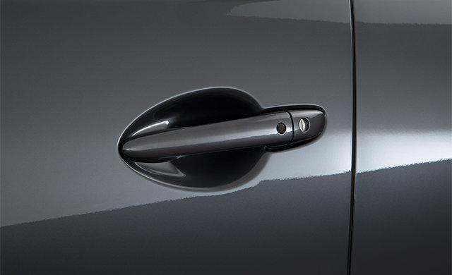 Mazda CX-9 SIGNATURE 2017 - photo 1