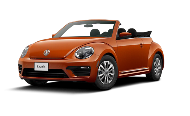 2017 volkswagen beetle convertible trendline starting at 27035 0 humberview volkswagen. Black Bedroom Furniture Sets. Home Design Ideas
