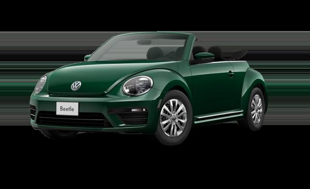 2017 volkswagen beetle convertible trendline starting at 27135 0 vernon vw. Black Bedroom Furniture Sets. Home Design Ideas