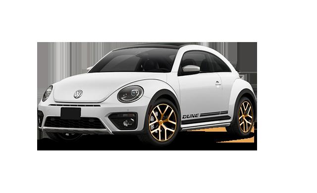 2017 volkswagen beetle dune starting at 30635 0 vernon vw. Black Bedroom Furniture Sets. Home Design Ideas