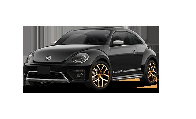 Volkswagen Beetle Dune 2017 192 Partir De 30635 0