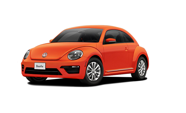 Beetle Car Lease