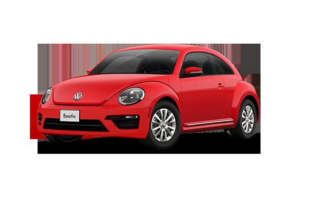 volkswagen beetle trendline 2017 partir de 21735 0 volkswagen lauzon st eustache. Black Bedroom Furniture Sets. Home Design Ideas