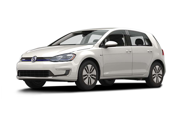 Vw New Car Warranty Canada