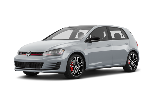 2017 volkswagen golf gti 5 door performance starting at 40340 0 volkswagen midtown toronto. Black Bedroom Furniture Sets. Home Design Ideas