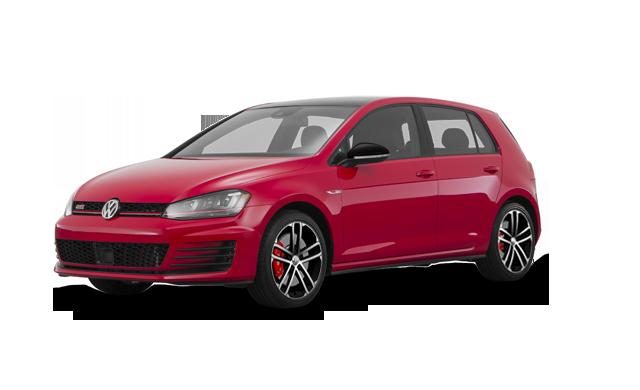 2017 volkswagen golf gti 5 door performance starting at 40340 0 volkswagen midtown toronto. Black Bedroom Furniture Sets. Home Design Ideas