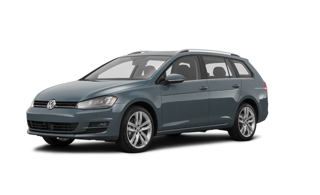 2017 volkswagen golf sportwagen highline starting at 35440 0 volkswagen midtown toronto. Black Bedroom Furniture Sets. Home Design Ideas