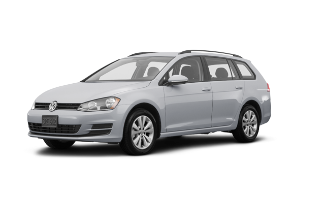 2017 volkswagen golf sportwagen trendline starting at 24790 0 volkswagen midtown toronto. Black Bedroom Furniture Sets. Home Design Ideas