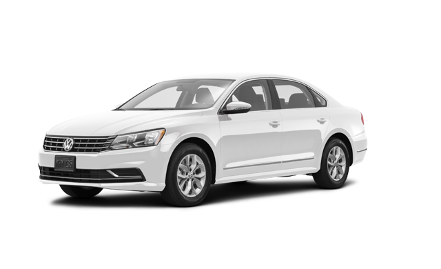 volkswagen passat trendline 2017 partir de 27570 0 volkswagen lauzon st eustache. Black Bedroom Furniture Sets. Home Design Ideas