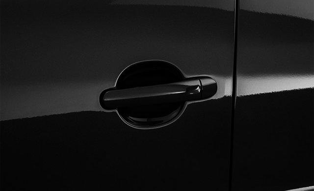 Volkswagen Tiguan COMFORTLINE 2017 - 3
