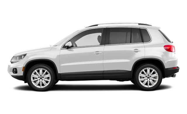 2017 volkswagen tiguan comfortline starting at 35793 0 volkswagen midtown toronto. Black Bedroom Furniture Sets. Home Design Ideas