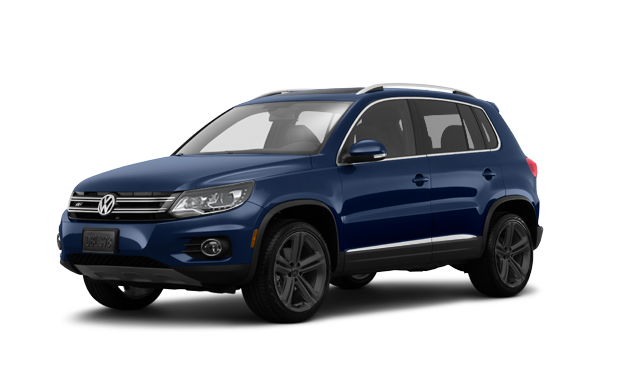 volkswagen tiguan highline 2017 partir de 39093 0 volkswagen lauzon st eustache. Black Bedroom Furniture Sets. Home Design Ideas