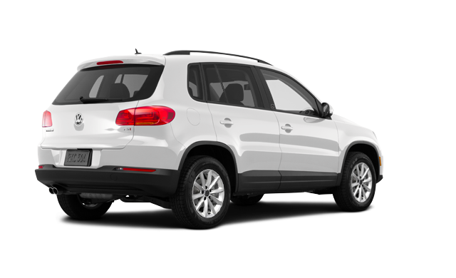 2017 volkswagen tiguan wolfsburg edition starting at 31993 0 volkswagen midtown toronto. Black Bedroom Furniture Sets. Home Design Ideas