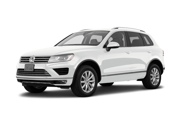 2017 volkswagen touareg sportline starting at 53755 0 volkswagen midtown toronto. Black Bedroom Furniture Sets. Home Design Ideas
