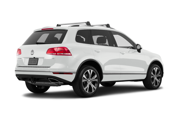 2017 volkswagen touareg wolfsburg edition starting at 62685 0 volkswagen midtown toronto. Black Bedroom Furniture Sets. Home Design Ideas