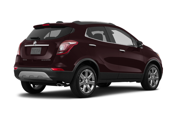 Buick Encore ESSENCE 2018