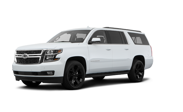 2018 chevrolet suburban lt starting at 67520 0 surgenor gatineau