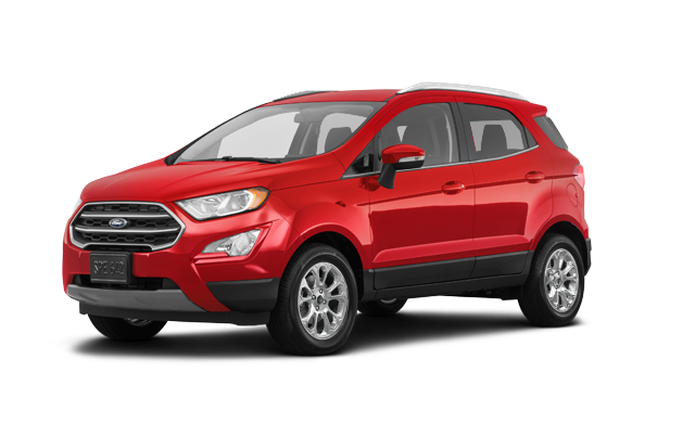 2018 ford ecosport titanium starting at 25740 0 bartow ford. Black Bedroom Furniture Sets. Home Design Ideas