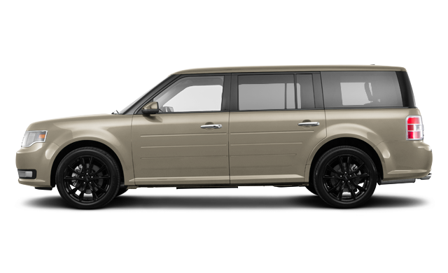 2018 ford flex sel starting at 33990 0 bartow ford. Black Bedroom Furniture Sets. Home Design Ideas