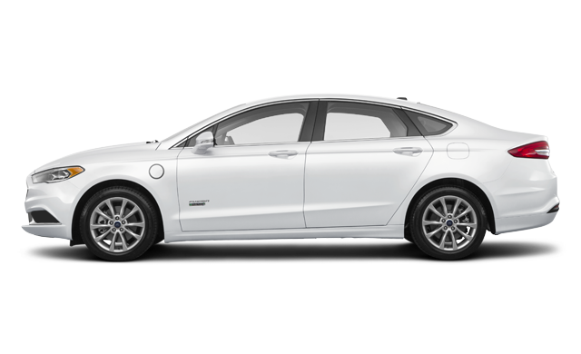 2018 Ford Fusion Energi Se Starting At 30775 0 Bartow