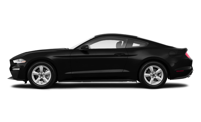 2018 Ford Mustang Ecoboost Fastback Starting At 25585 0 Bartow Ford