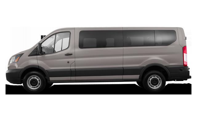 2018 ford transit wagon xl - starting at $35005.0 | bartow ford
