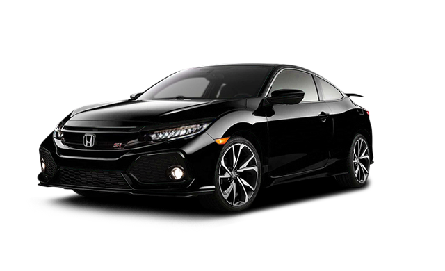 2018 honda civic coupe si from 30871 5 halton honda. Black Bedroom Furniture Sets. Home Design Ideas