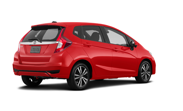 2018 honda fit ex starting at okotoks honda. Black Bedroom Furniture Sets. Home Design Ideas