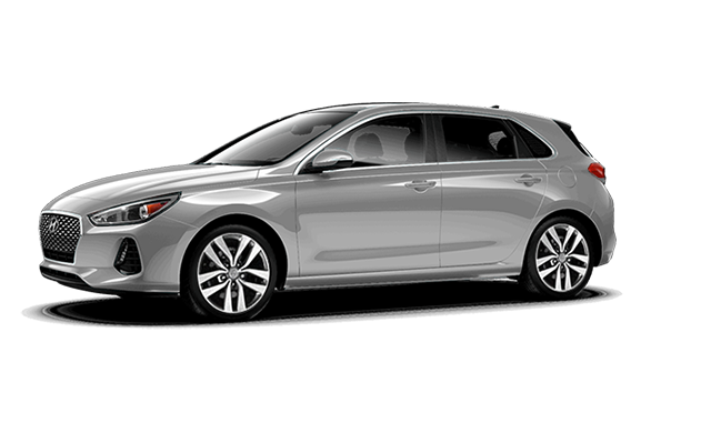 2018 Hyundai Elantra GT GL - Starting at $20549.0   Bruce ...