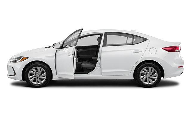 See 34 Photos. Hyundai Elantra ...