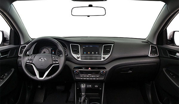 hyundai tucson 1 6t se awd 2018 partir de 31204 0 surgenor hyundai hyundai. Black Bedroom Furniture Sets. Home Design Ideas