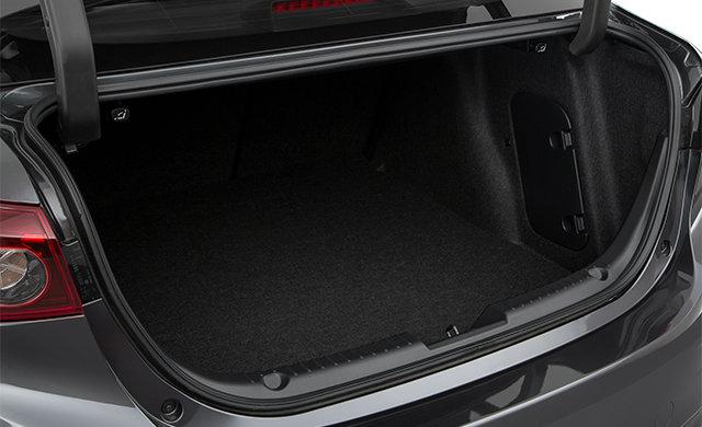 Mazda 3 SE 2018 - photo 1