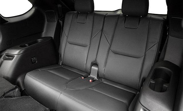 Mazda CX-9 GT 2018 - photo 3
