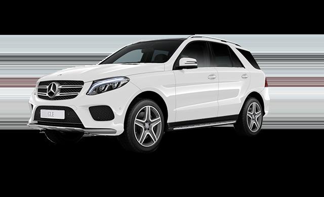 Best Value Used Suv >> 2018 Mercedes-Benz GLE 400 4MATIC - Starting at $68,895 | Mercedes-Benz Montréal-Est